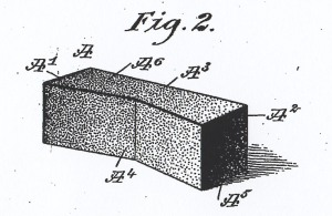 brick-pat01